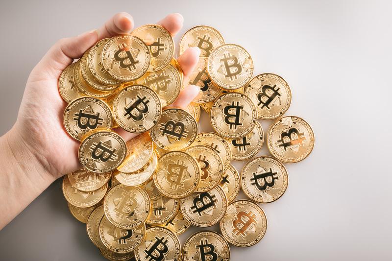 boa bitcoin bitcoin tiekimo diagrama