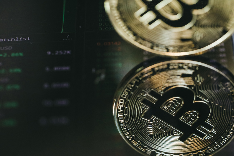 vendere bitcoin ai usd)