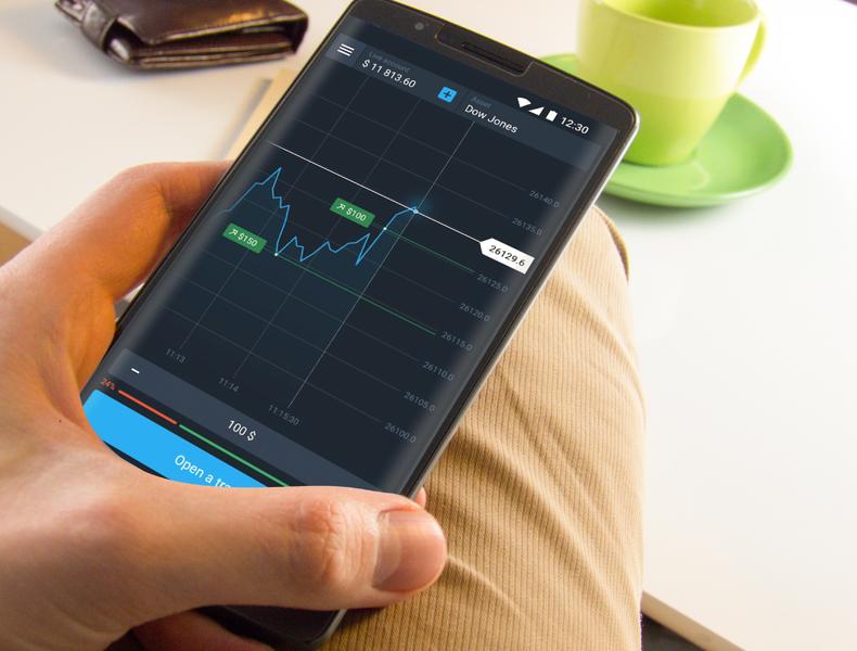 bitcoin mit paysafe kaufen cfd tipps tricks