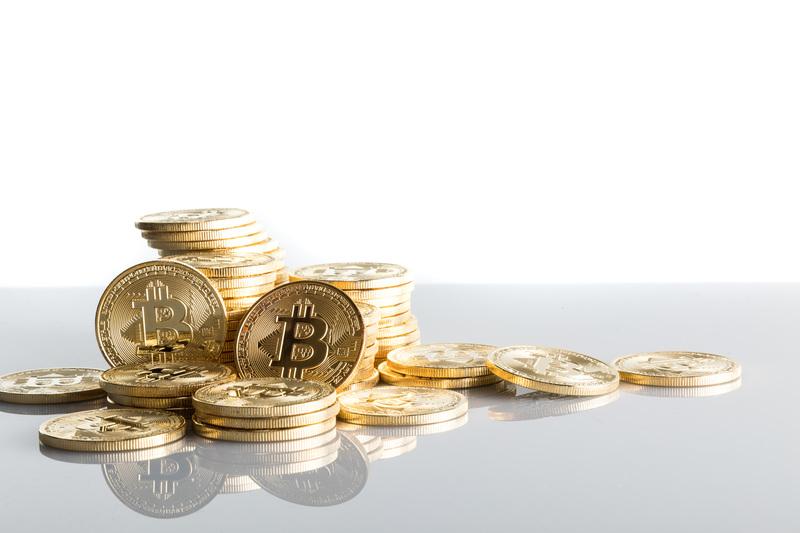 banco desio quotazione tradingview sale btc