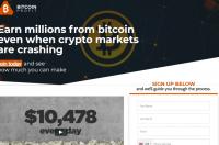 bitcoin profit opinie