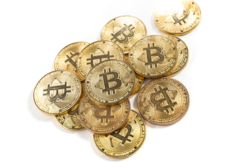 Pin on Finance\Work