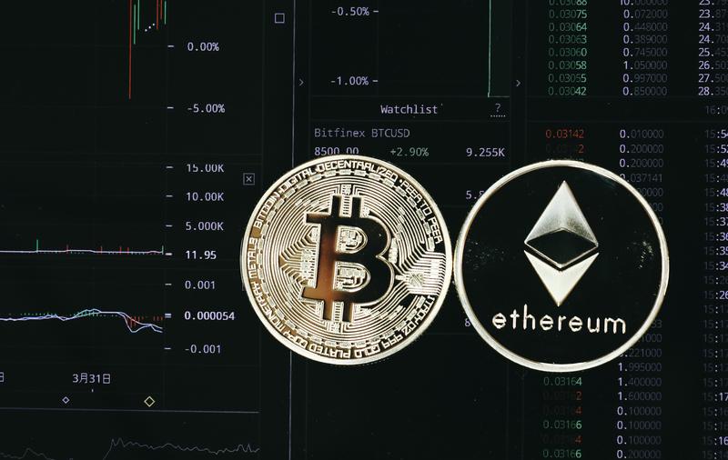 bitcoin essere vietato in cina
